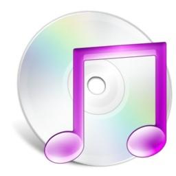 アプリの Itunes 無料アイコン 114 12 Kb 無料素材イラスト ベクターのフリーデザイナー