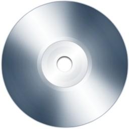 ディスク Cd の無料アイコン 115 Kb 無料素材イラスト ベクターのフリーデザイナー