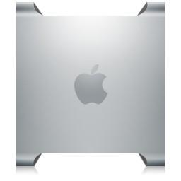 エクストラ Mac Pro 無料アイコン 67 Kb 無料素材イラスト ベクターのフリーデザイナー
