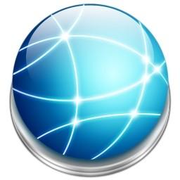 システム ネットワーク無料アイコン 133 35 Kb 無料素材イラスト ベクターのフリーデザイナー