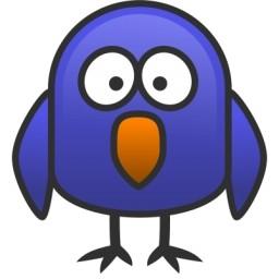 鳥無料アイコン 73 23 Kb 無料素材イラスト ベクターのフリーデザイナー