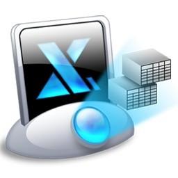 Alienaqua Excel アイコン 無料のアイコン 無料素材イラスト ベクターのフリーデザイナー