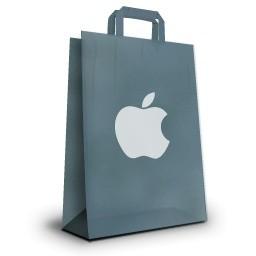 Apple アイコン 無料のアイコン 無料素材イラスト ベクターのフリーデザイナー