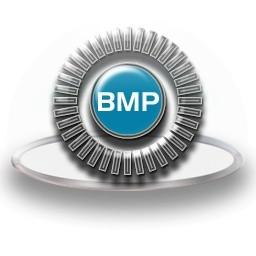 Bmp のアイコン 無料のアイコン 無料素材イラスト ベクターのフリーデザイナー