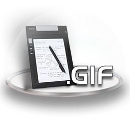 Gif アイコン 無料のアイコン 無料素材イラスト ベクターのフリーデザイナー