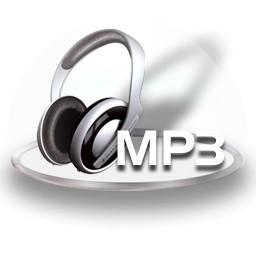 Mp3 のアイコン 無料のアイコン 無料素材イラスト ベクターのフリーデザイナー