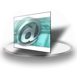 Outlook Express のアイコン 無料のアイコン 無料素材イラスト ベクターのフリーデザイナー
