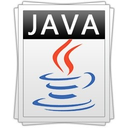 Java のアイコン 無料のアイコン 無料素材イラスト ベクターのフリーデザイナー