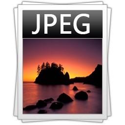 Jpeg アイコン 無料のアイコン 無料素材イラスト ベクターのフリーデザイナー