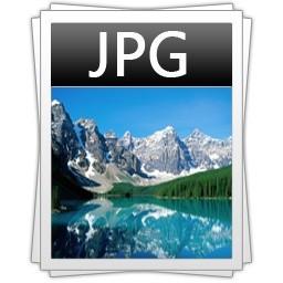 Jpg アイコン 無料のアイコン 無料素材イラスト ベクターのフリーデザイナー