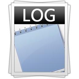 ログのアイコン 無料のアイコン 無料素材イラスト ベクターのフリーデザイナー