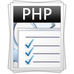 Php のアイコン 無料のアイコン 無料素材イラスト ベクターのフリーデザイナー