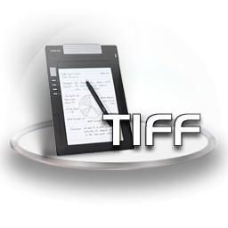 Tiff のアイコン 無料のアイコン 無料素材イラスト ベクターのフリーデザイナー