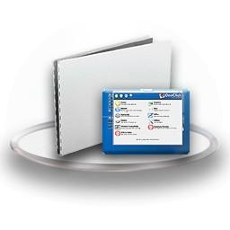 ユーザーのプログラム グループのアイコン 無料のアイコン 無料素材イラスト ベクターのフリーデザイナー