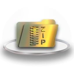 Zip アイコン 無料のアイコン 無料素材イラスト ベクターのフリーデザイナー