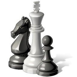 チェスのアイコン 無料のアイコン 無料素材イラスト ベクターのフリーデザイナー