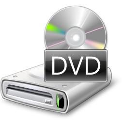 Dvd ドライブのアイコン 無料のアイコン 無料素材イラスト ベクターのフリーデザイナー