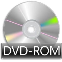 Dvd Rom アイコン 無料のアイコン 無料素材イラスト ベクターのフリーデザイナー