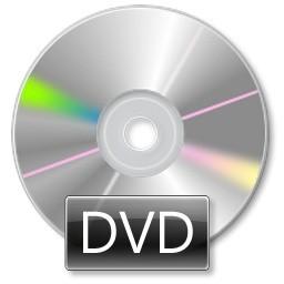 Dvd アイコン 無料のアイコン 無料素材イラスト ベクターのフリーデザイナー