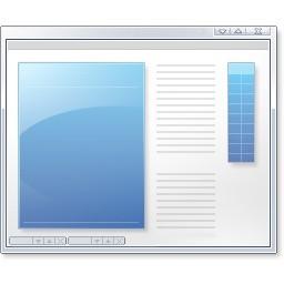 Exe ファイルのアイコン 無料のアイコン 無料素材イラスト ベクターのフリーデザイナー