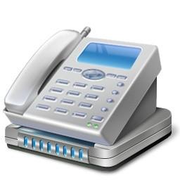 Fax アイコン 無料のアイコン 無料素材イラスト ベクターのフリーデザイナー