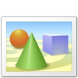 Gif ファイルのアイコン 無料のアイコン 無料素材イラスト ベクターのフリーデザイナー