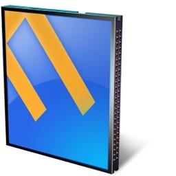 Mmc カードのアイコン 無料のアイコン 無料素材イラスト ベクターのフリーデザイナー