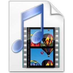 音楽 Amp 映画ファイルのアイコン 無料のアイコン 無料素材イラスト ベクターのフリーデザイナー