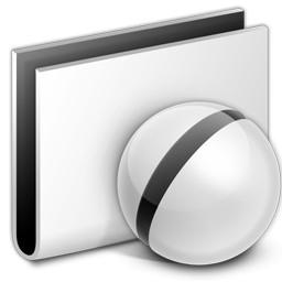 98 アイコン 無料のアイコン 無料素材イラスト ベクターのフリーデザイナー