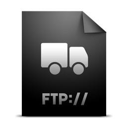 場所 Ftp 無料アイコン 35 59 Kb 無料素材イラスト ベクターのフリーデザイナー