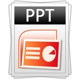 Ppt のアイコン 無料のアイコン 無料素材イラスト ベクターのフリーデザイナー