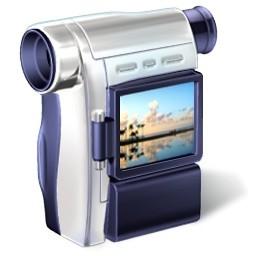 カメラ アイコン 無料のアイコン 無料素材イラスト ベクターのフリーデザイナー