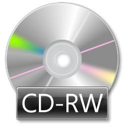 Cd Rw のアイコン 無料のアイコン 無料素材イラスト ベクターのフリーデザイナー