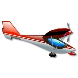 飛行機無料アイコン 46 01 Kb 無料素材イラスト ベクターのフリーデザイナー
