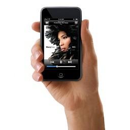 アップル Ipod Touch2 アイコン 無料のアイコン 無料素材イラスト ベクターのフリーデザイナー