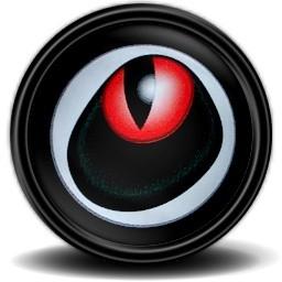 ラプター ゲーム K3 アイコン 無料のアイコン 無料素材イラスト ベクターのフリーデザイナー