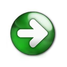 転送ボタン アイコン 無料のアイコン 無料素材イラスト ベクターのフリーデザイナー