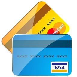 クレジット カード無料アイコン 74 71 Kb 無料素材イラスト ベクターのフリーデザイナー