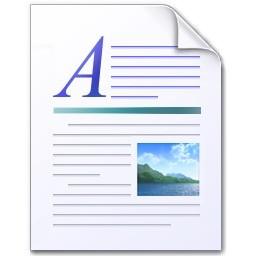 ワードパッド ファイル アイコン 無料のアイコン 無料素材イラスト ベクターのフリーデザイナー