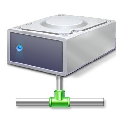 ウィルス接続アイコン 無料のアイコン 無料素材イラスト ベクターのフリーデザイナー