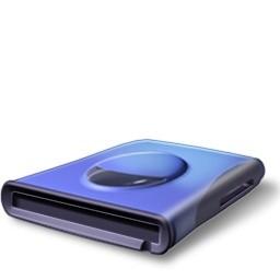 Zip ドライブのアイコン 無料のアイコン 無料素材イラスト ベクターのフリーデザイナー