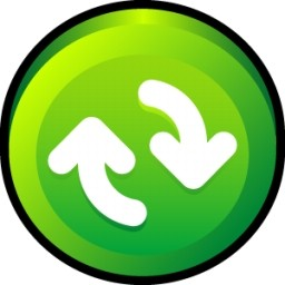 ボタンを更新無料アイコン 26 Kb 無料素材イラスト ベクターのフリーデザイナー
