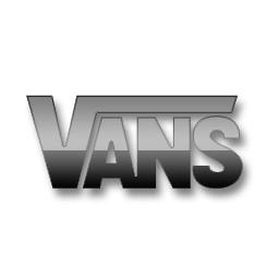 バンズ ノワール アイコン 無料のアイコン 無料素材イラスト ベクターのフリーデザイナー