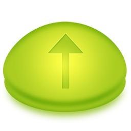 矢印の上のアイコン 無料のアイコン 無料素材イラスト ベクターのフリーデザイナー