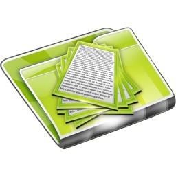 アディダス ノワール アイコン 無料のアイコン 無料素材イラスト ベクターのフリーデザイナー