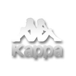 カッパ白いアイコン 無料のアイコン 無料素材イラスト ベクターのフリーデザイナー
