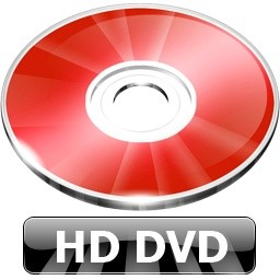 Hd Dvd のアイコン 無料のアイコン 無料素材イラスト ベクターのフリーデザイナー
