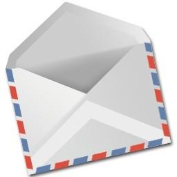 メールのアイコン 無料のアイコン 無料素材イラスト ベクターのフリーデザイナー