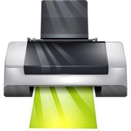 アイコン 無料のアイコンを印刷します 無料素材イラスト ベクターのフリーデザイナー