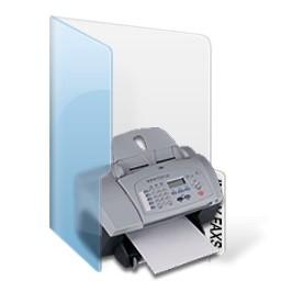 Impresoras Y 間違いファックス フォルダー アイコン 無料のアイコン 無料素材イラスト ベクターのフリーデザイナー
